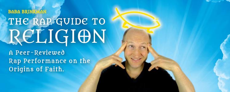 religion-web-04
