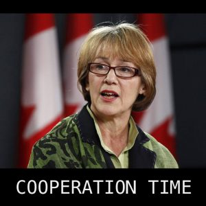 cooperation-time-itunes