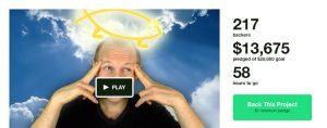 kickstarter-banner2