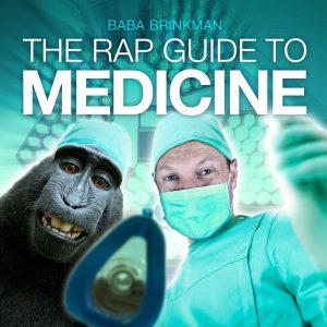 rg-medicine-itunes